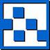 Book Port Logo