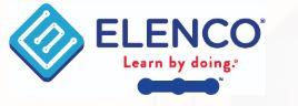 Elenco Logo