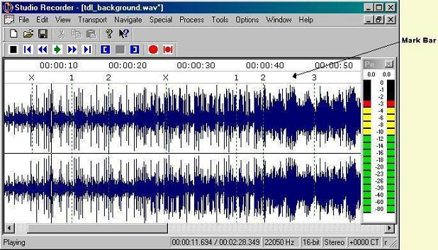 Microsoft software recording studio software for Recording studio design software