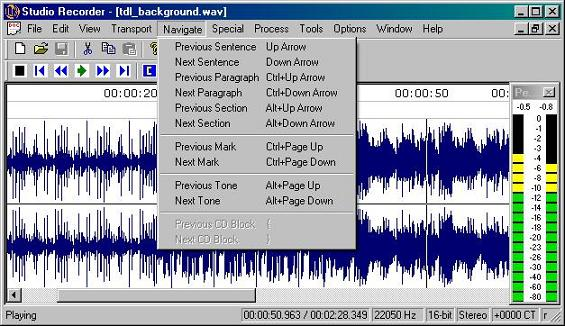Download Voice Recording Software For Pc