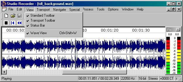 Accounting Software For Recording Studio - seilodown - photo#40